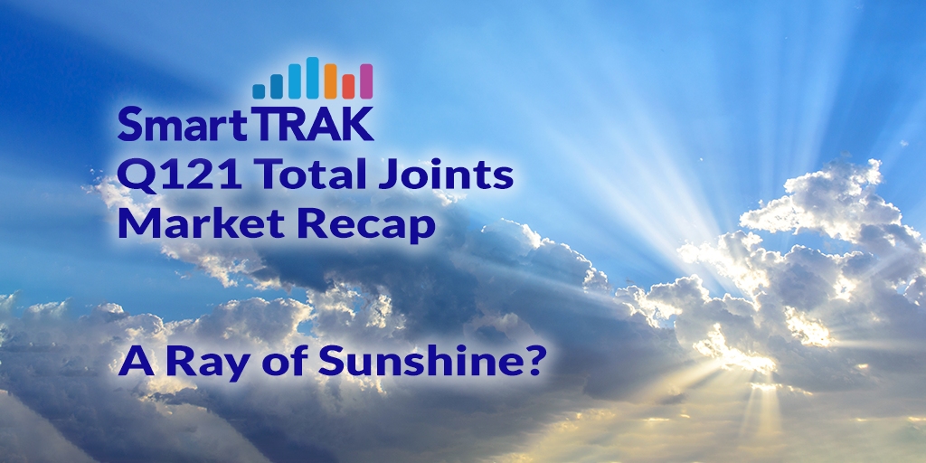 .Q121 Total Joints Recap Header