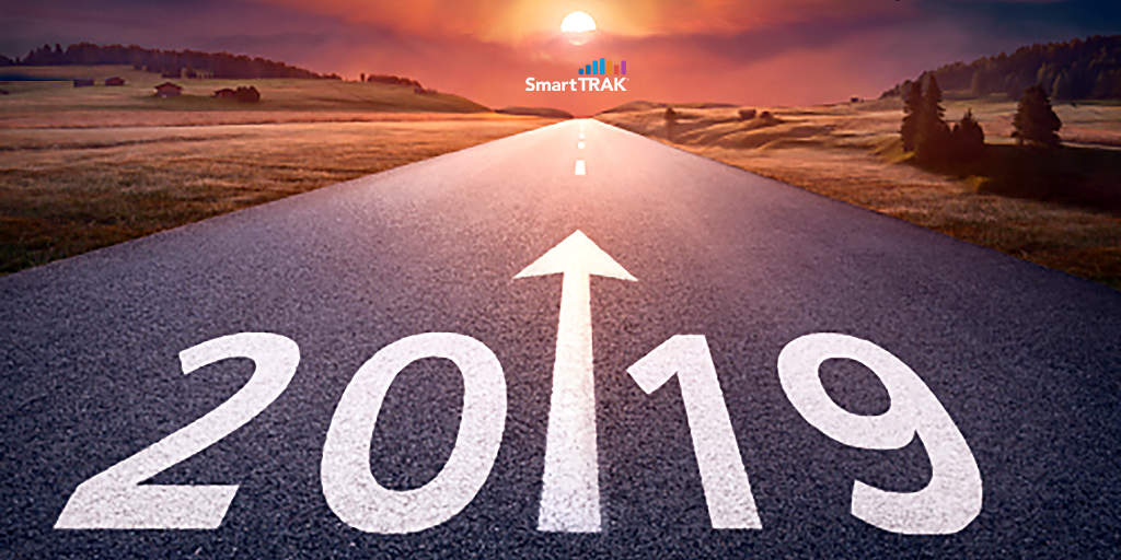 2019 Orthobio Trends w logo