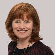 Anne Gray Bckgrnd