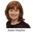 Anne_Staylor