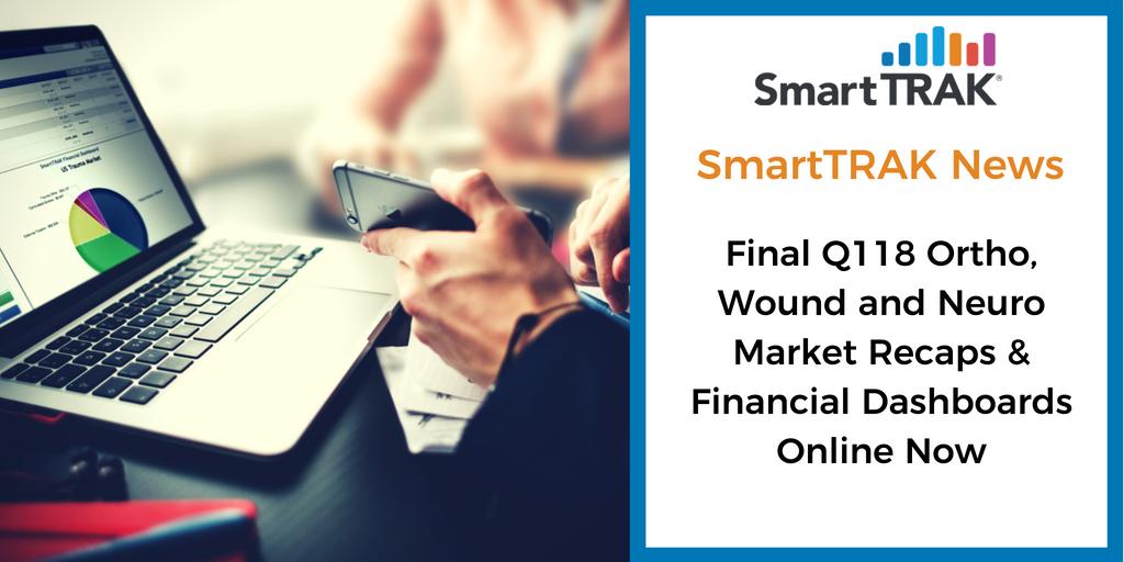 BLOG FINAL SmartTRAK Q118 Market Recaps May-2018 - Blog Social