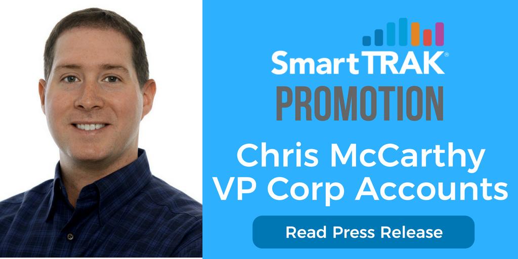 Chris McCarthy Promoted BioMedGPS VP Corporate Accounts Jan-2018.png