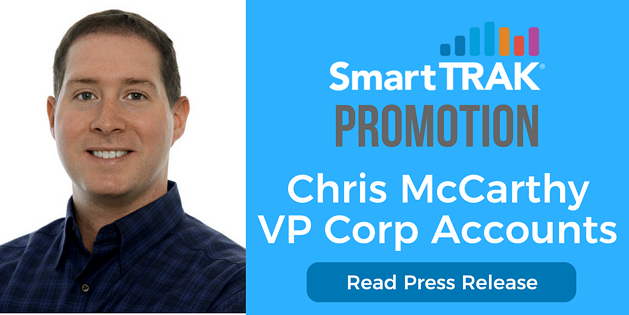 Chris McCarthy Promoted BioMedGPS VP Corporate Accounts Jan-2018.png
