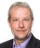 Tim Jeavons