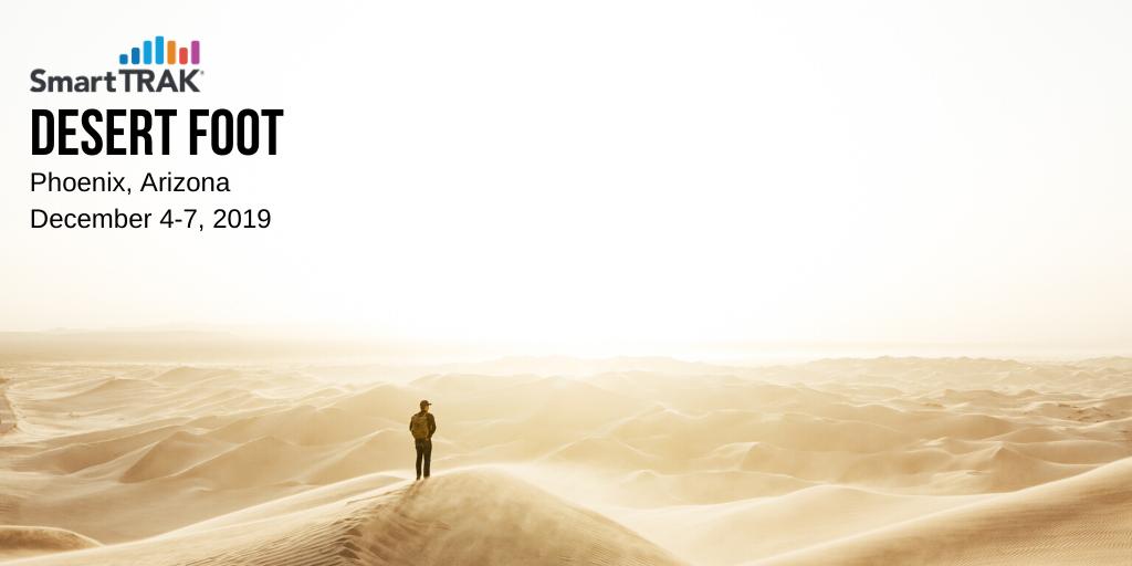 Desert Foot 2019 (2)