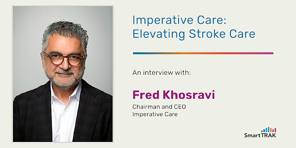 Fred Khoshravi Header 2