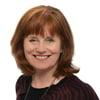 Anne Staylor