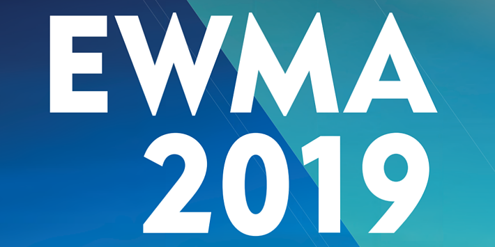 Nov 2019 - EWMA 2019_ Insights and Innovation in Advanced Wound Care (3)
