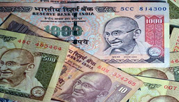 India Money.png