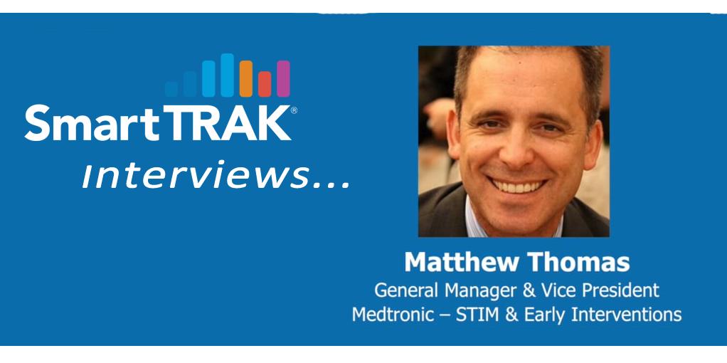 Matthew Thomas 2 Interview header