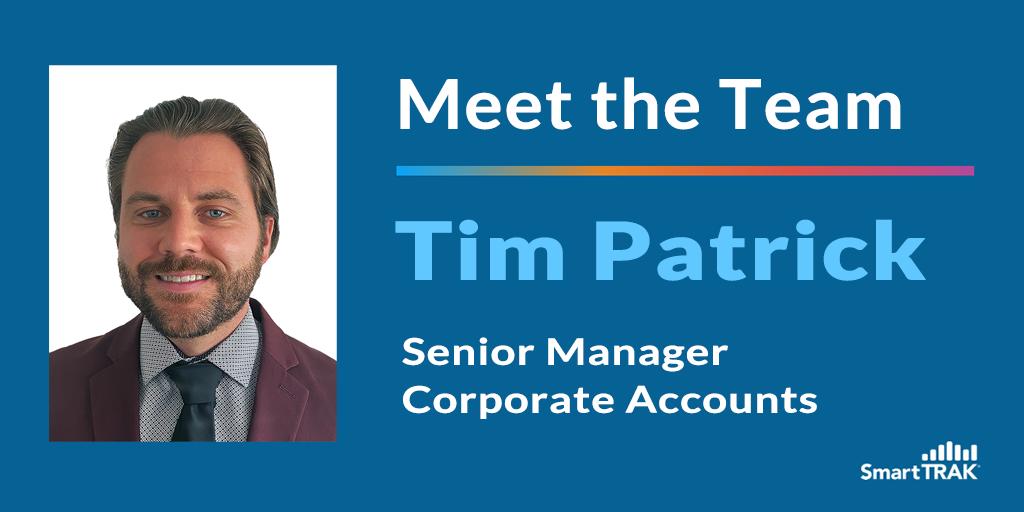 Meet TIm Patrick-2