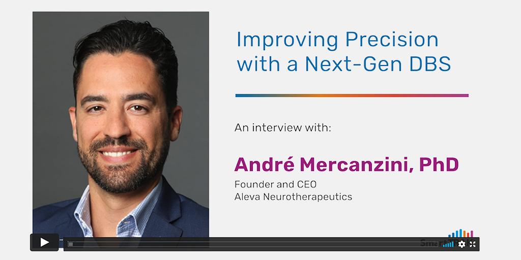 Mercanzini Interview Header GREY