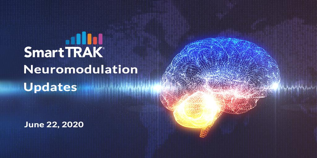 Neuromodulation Updates Header V2-1