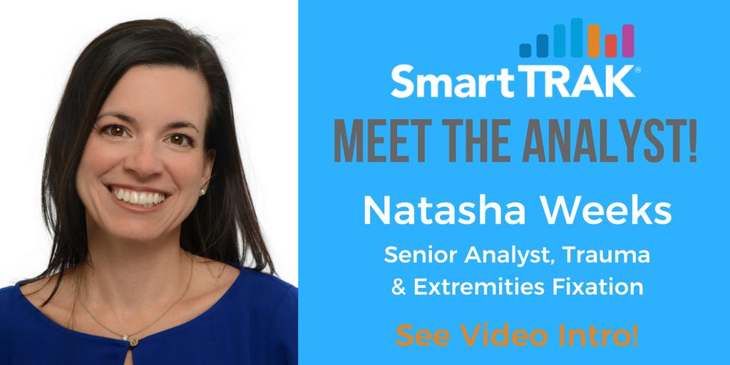Meet the Analyst - Natasha Weeks Feb-2018.png