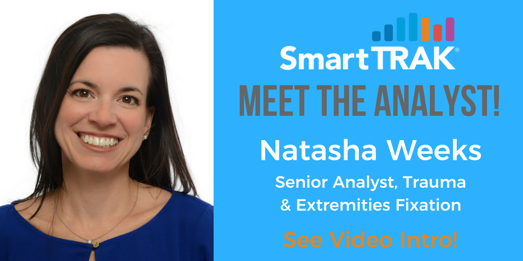 Meet the Analyst - Natasha Weeks Feb-2018.png