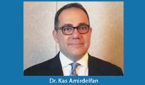 Dr._Kas_Amirdelfan.png