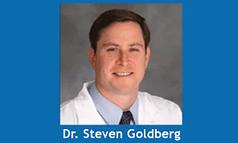 Steven Goldberg.png