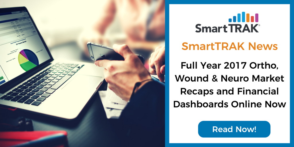 Press Release SmartTRAK 2017 Market Recaps May-2018 - Blog Social