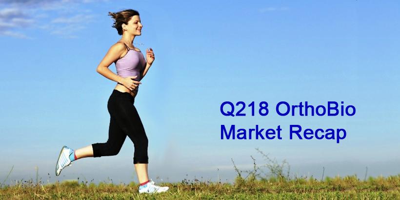 Q218  Market Recap V2