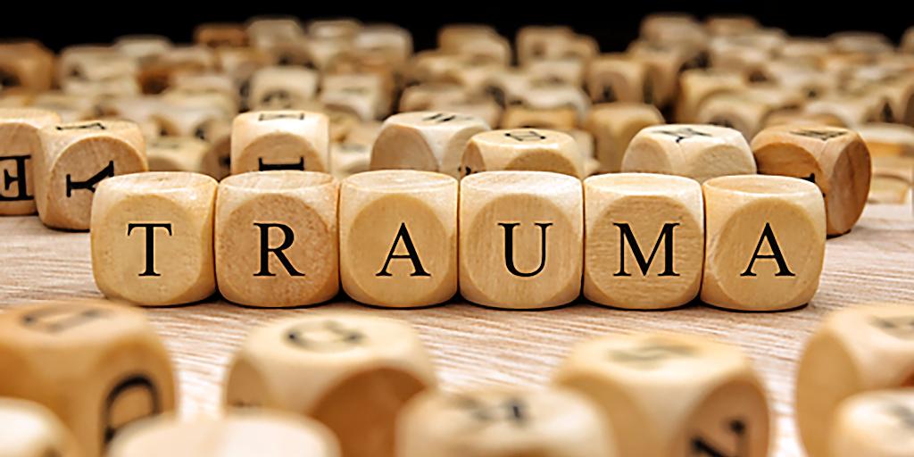 Q319 Trauma Recap