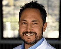 Robert Kellar