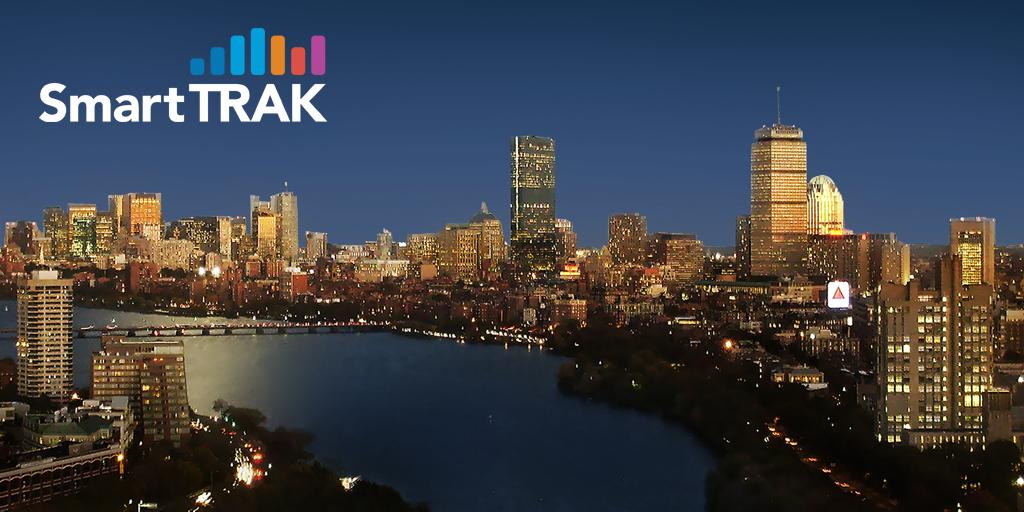 ST Panoramic_Boston-1