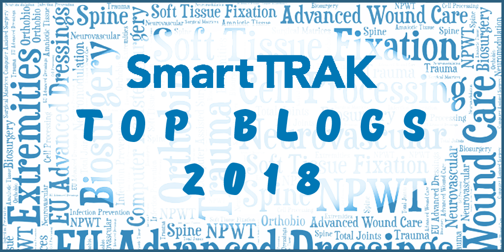 ST Top Blogs 2018 BLUE VIGNETTE