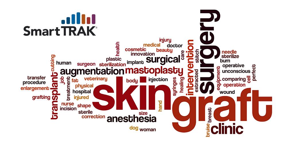 Skin Graft Header