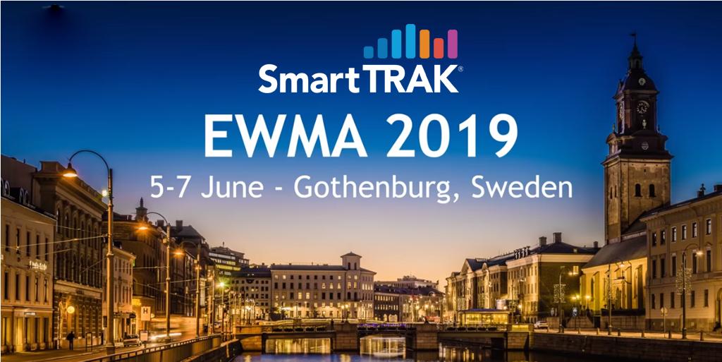 SmartTRAK EWMA Blog Header
