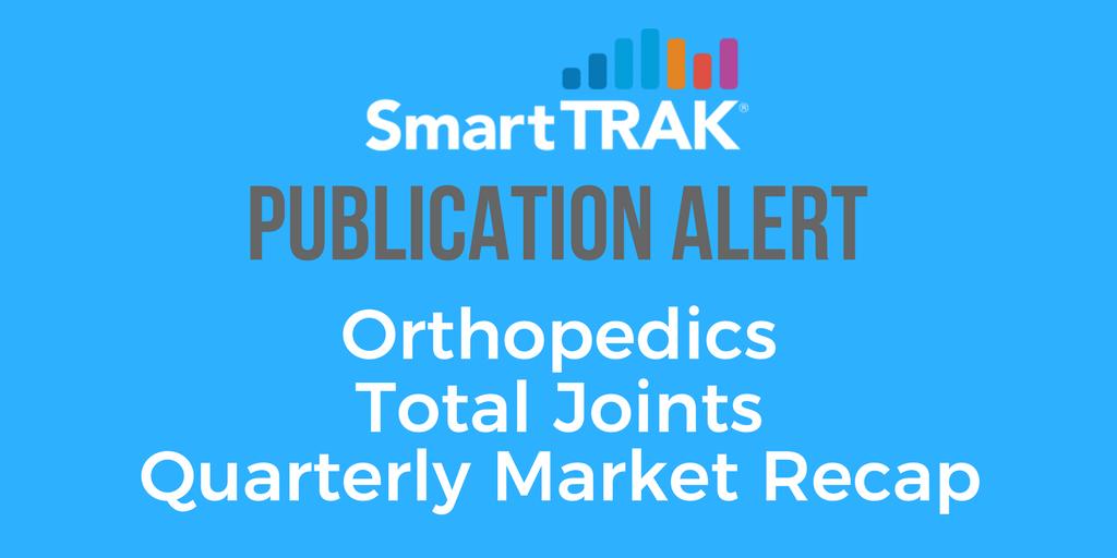 SmartTRAK Publication Alert Blog Post Social Media (1).png
