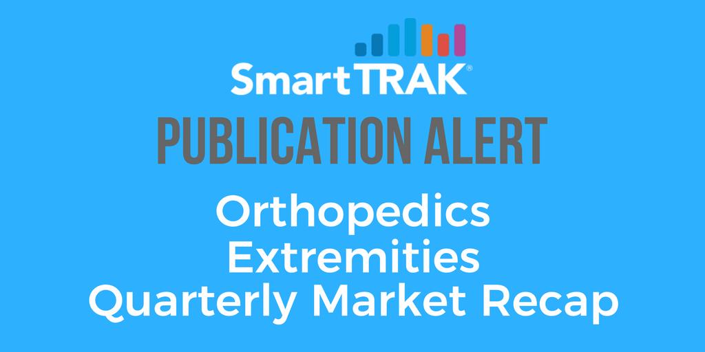 SmartTRAK Publication Alert Blog Post Social Media - Extremities.png