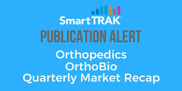 SmartTRAK Publication Alert Blog Post Social Media - OrthoBio.png