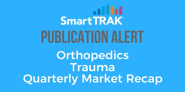 SmartTRAK Publication Alert Blog Post Social Media - Orthopedics Trauma.png