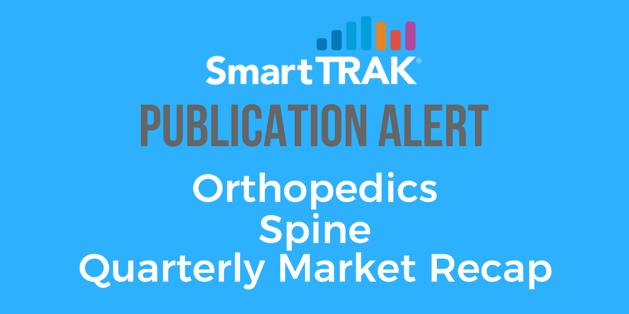 SmartTRAK Publication Alert Blog Post Social Media - Spine.png