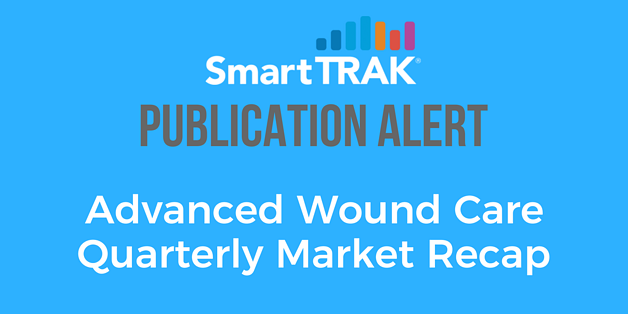 SmartTRAK Publication Alert Blog Post Social Media -Advanced Wound Care.png