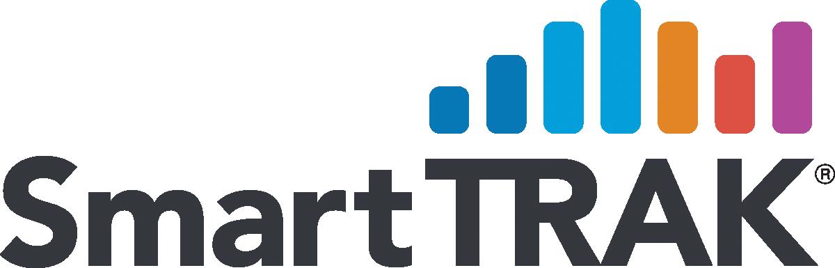 SmartTRAK