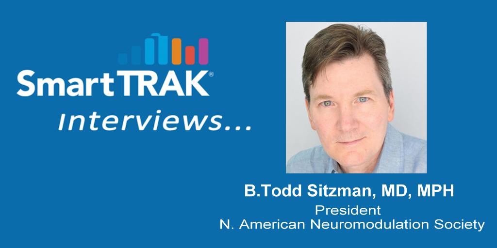 Todd Sitzman Interview