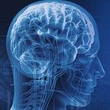 SmartTRAK Neuromodulation Module