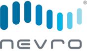 nevro logo adjusted.png