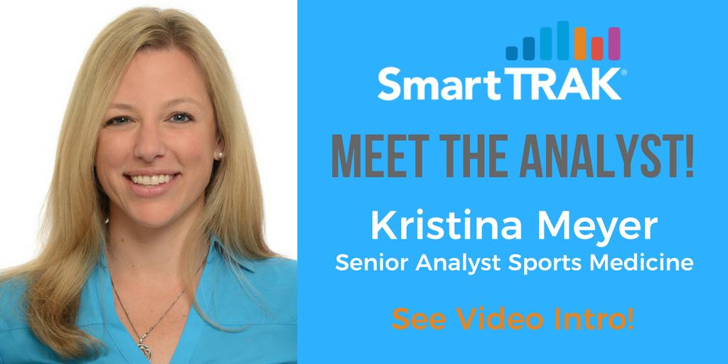 Meet the Analyst - Kristina Meyer Feb-2018 v2.png