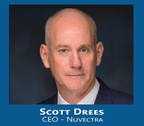 Scoot Drees V3 500x438.png