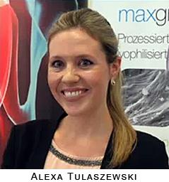 Alexa Tulaszewski with caption.png