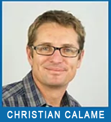 Christian Calame 2.png