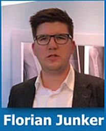 Florian Junker.png