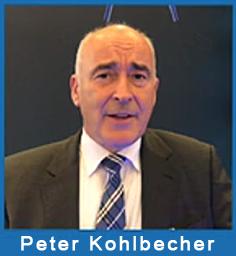 Peter Kohlbecher.png