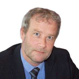 Tim Jeavons 300X300.png