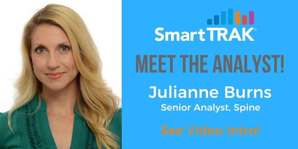 Meet the Analyst - Julianne Burns 2 Feb-2018.png
