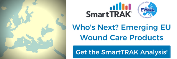 1 Who's Next Emerging Wound Care Markets Jan-2018 LRG 1px stroke.png